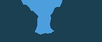 DrukMaatProducties & Diensten - DrukMaat